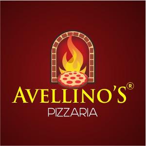 Avellino's Pizzaria