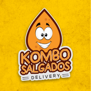 Kombo Salgados