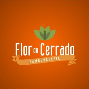 Flor do Cerrado Shopping