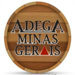 ADEGA MINAS GERAIS
