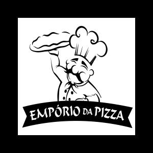 Empória da Pizza
