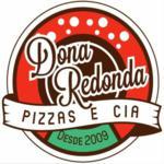 Dona Redonda