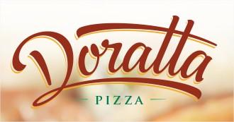 Doratta Pizzaria