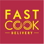 Fastcook
