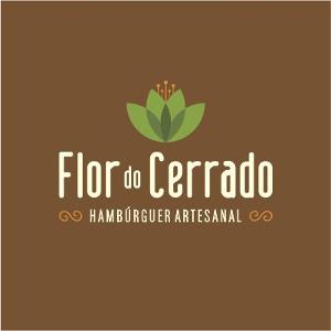 Flor do Cerrado Hamburgueria