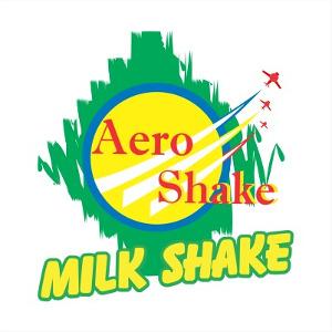 Aero Shake Shopping Montes Claros