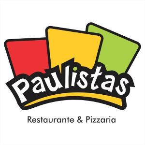 Paulistas Restaurante