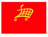 Superkilo Supermercados