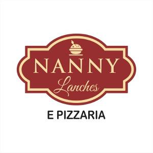 Nanny Lanchonete e Pizzaria