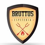 Bruttus Speteria