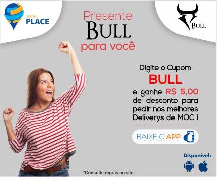 Bull Pub